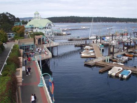 Nanaimo: a profile   Move to Nanaimo   Buy and Sell Vancouver ...